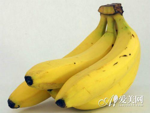 空腹吃18種食物=自殺! 空腹飲食3大禁忌